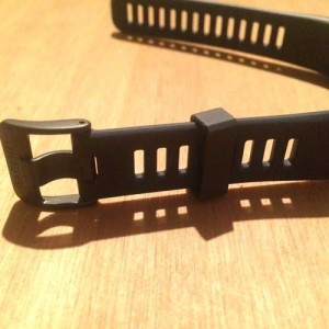 vivosmart-hr-watchstrap-buckle