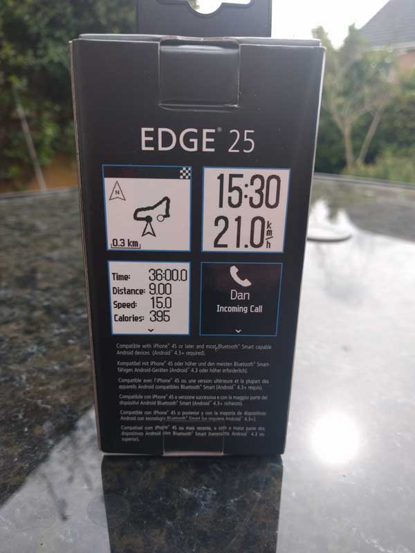 garmin-edge-25-box-features