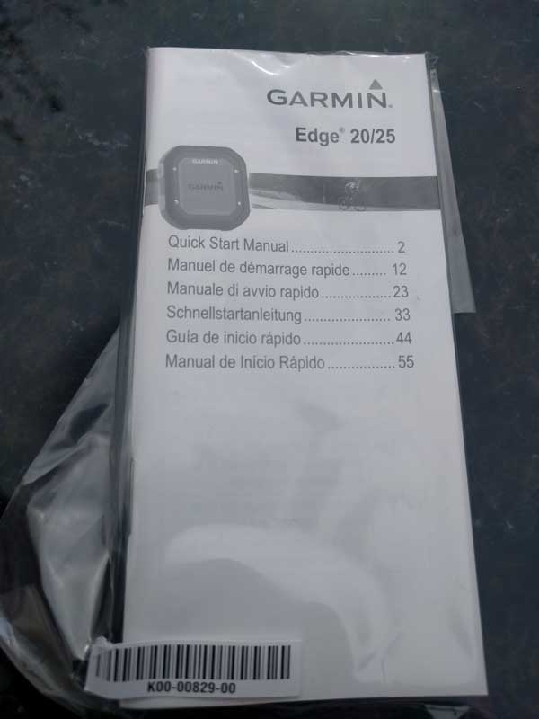 garmin-edge-25-instructions