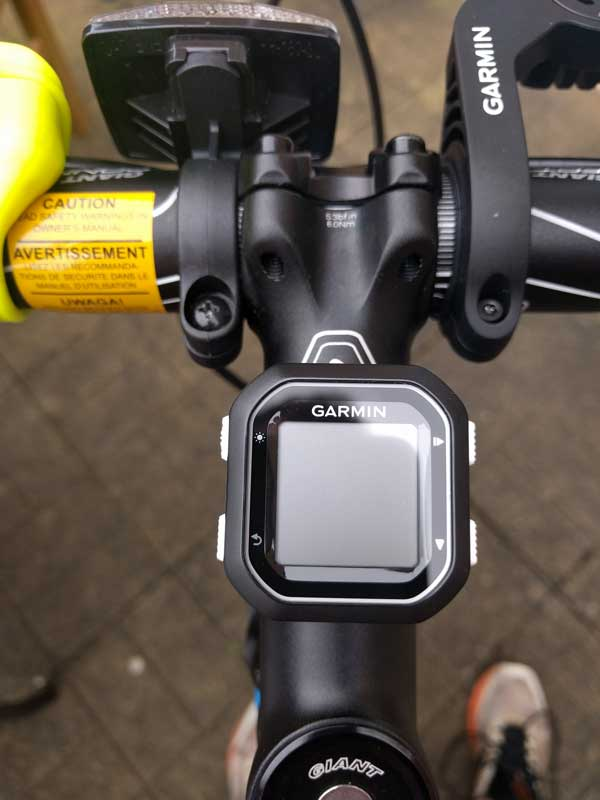 garmin-edge-25-on-bike