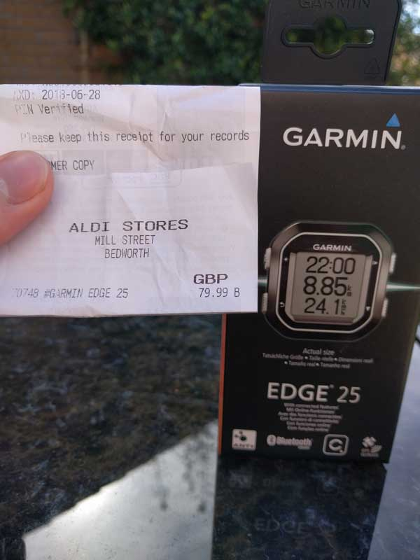 garmin-edge-25-price